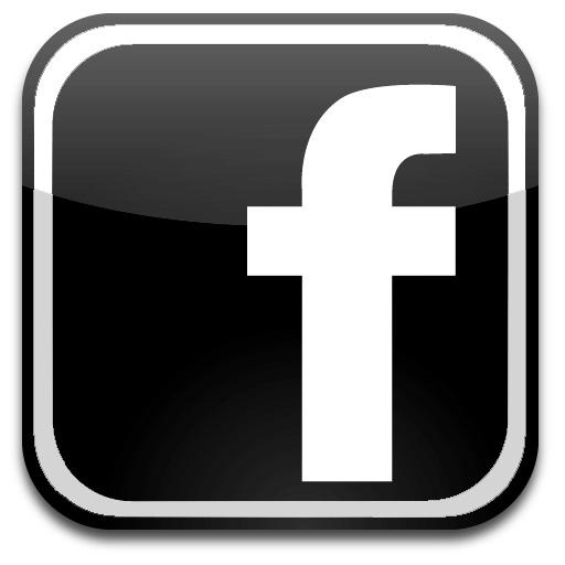 Aarography on Facebook