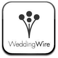 Aarography on Weddingwire
