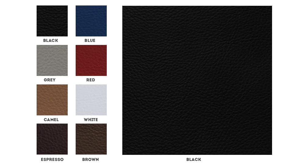 leatherette-covers-2